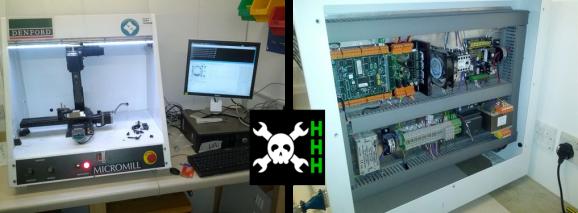 hhh-proprietary-g-code-hack