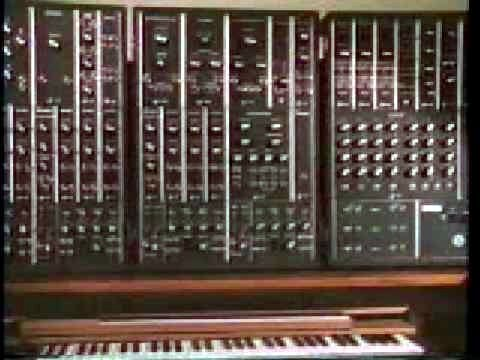 retrotechtacular-discovering-electronic-music