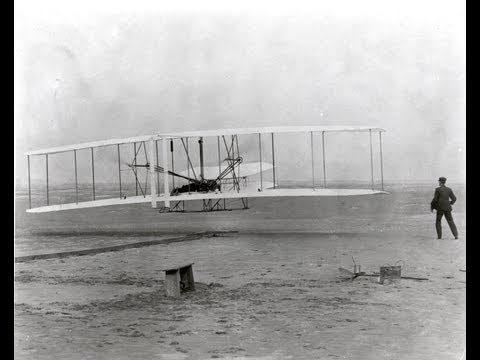 retrotechtacular-wright-brothers