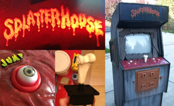 slaughterhouseArcade