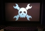 trinket-hackaday-on-the-silver-screen