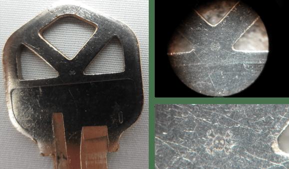 trinket-laser-key-microscope