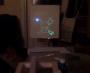 trinket-laser-phosphorescent