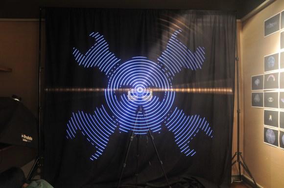 trinket-pov-logo