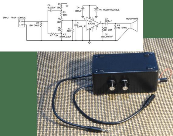 bass-boost-headphone-amp