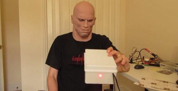 maskdetect