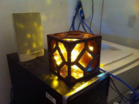 redstone-lamp