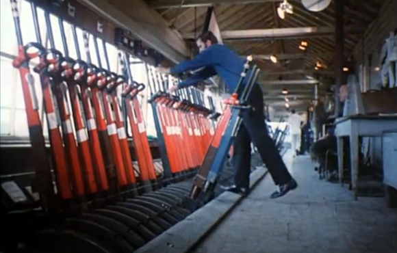 retrotechtacular-british-railway-signaling