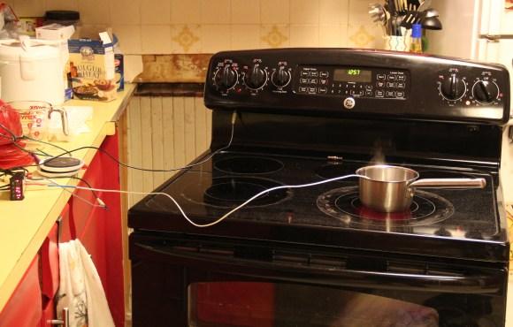 stovehack