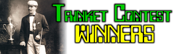 trinket-contest-winners