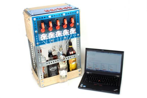 barbot-with-laptop