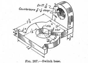 EngineeringDrawing