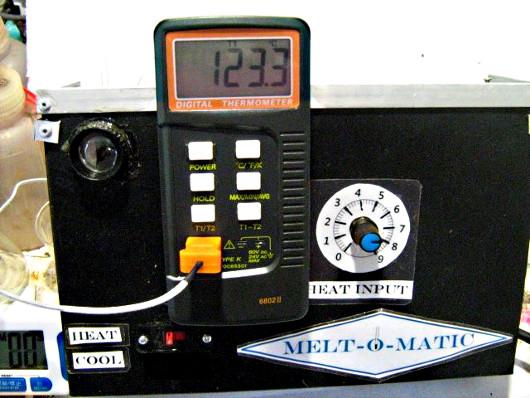 FM43474HOHYF7GW.LARGE