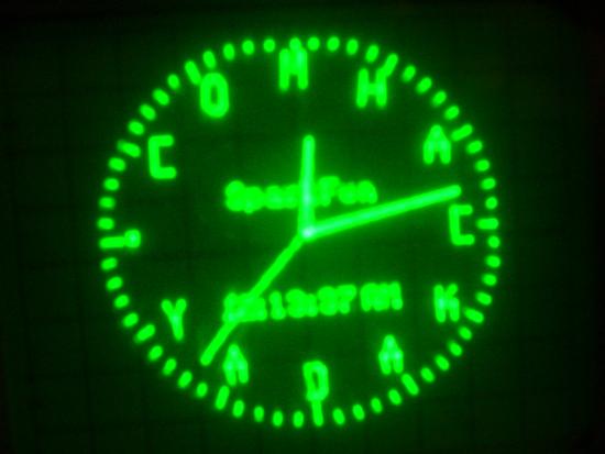 fubarino-contest-oscilloscope-clock