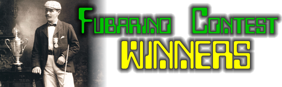 fubrino-contest-winners