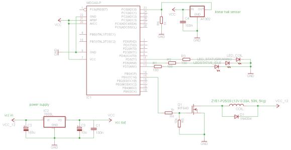 magnetic_levitator_atmega_schematics