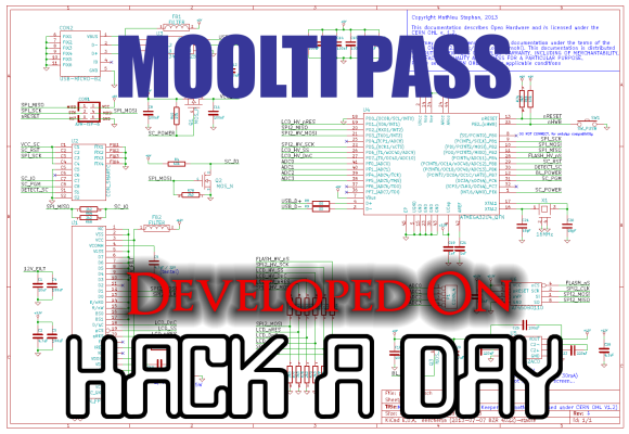 mooltipass-schematic-featured