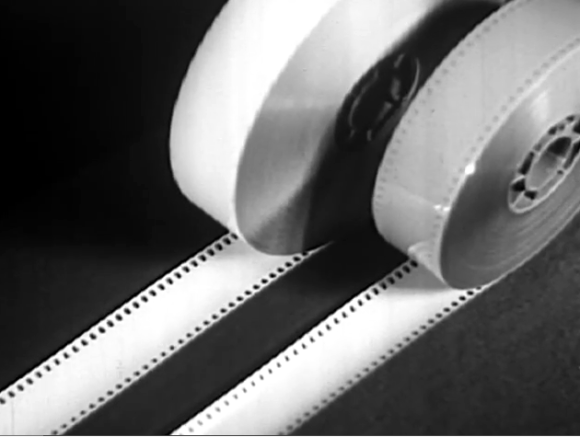 retrotechtacular-movie-film-photo-finishing