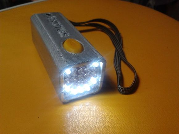 scratch-built-smart-flashlight