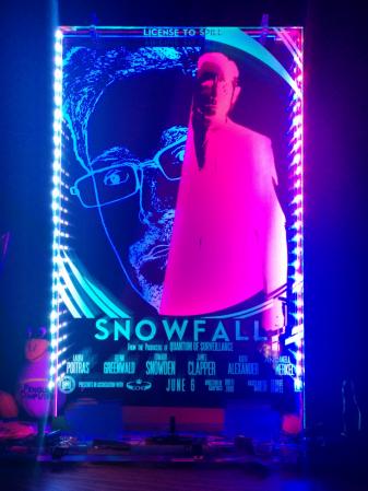 snowfall_smaller