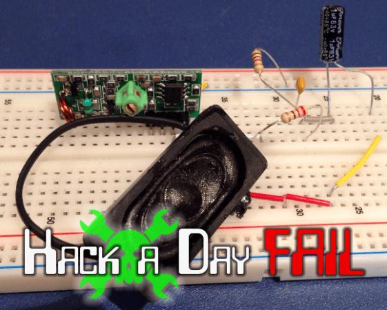 fotw-wireless-energy-monitor-reverse-engineering