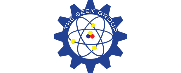 Geek Group