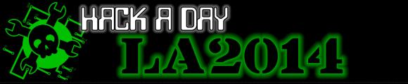 la2014-full-banner