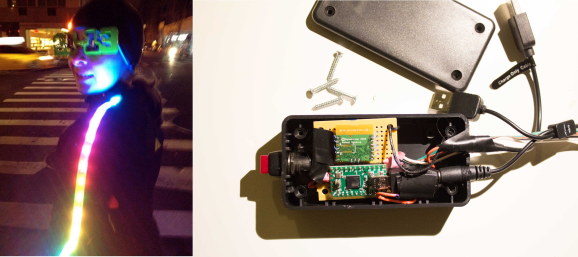 Blog | Hackaday | Fresh Hacks Every Day | Page 2