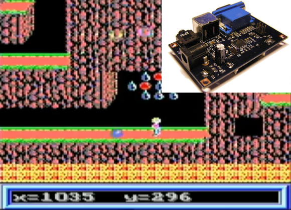 retrowiz-vga-avr-gaming-system
