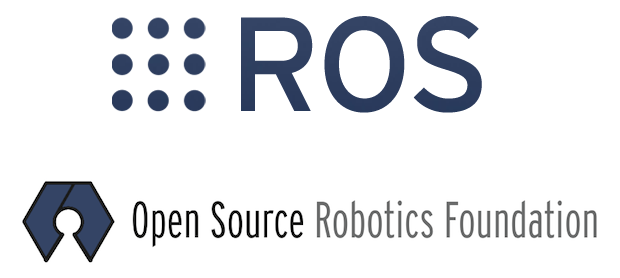 The Robot Operating System (ROS) 101 | Hackaday