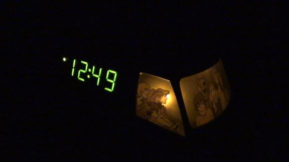Scooby-Doo_alarm_clock_repair.Still001