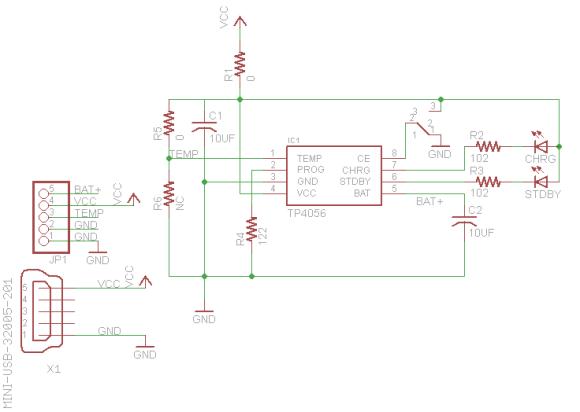 TP4056_Schematic