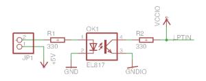 3020lpt-input