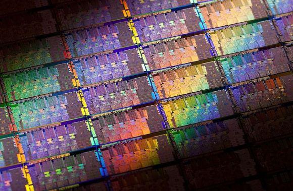 Intel-sandy
