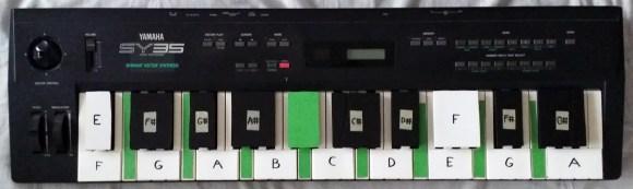 bass_pedal1