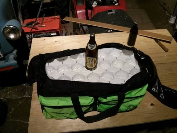 beer-import-case