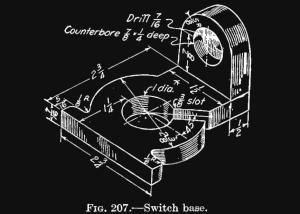 engineeringdrawingblack1