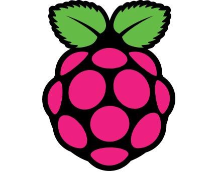 Raspberry Pi GPU Goes Open Source! $10,000 Bounty For Quake