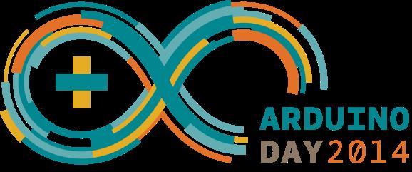 arduino-day-2014