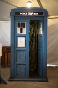 atx_hackerspace_TARDIS