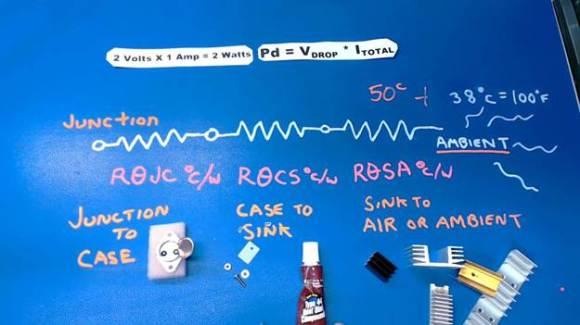bil-herd-heat-resistance-formula