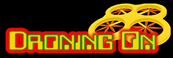 droning-on-logo