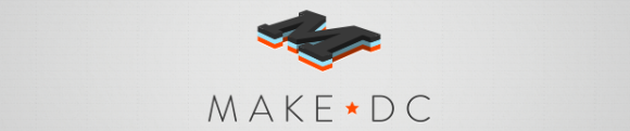 makeDC