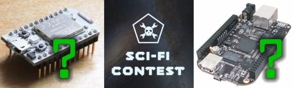 sci-fi-contest-prize-woes