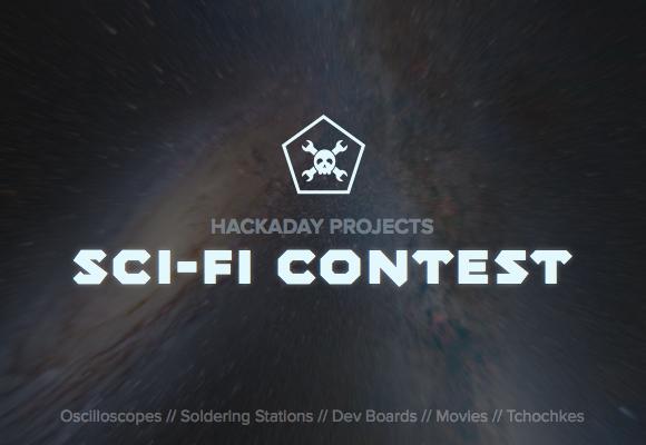 sci-fi-contest-v1000