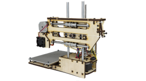 Printrbot Simple Maker Kit