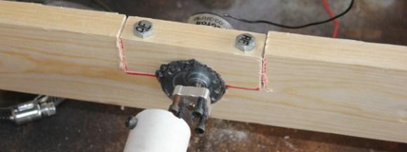 wooden-motor-mount