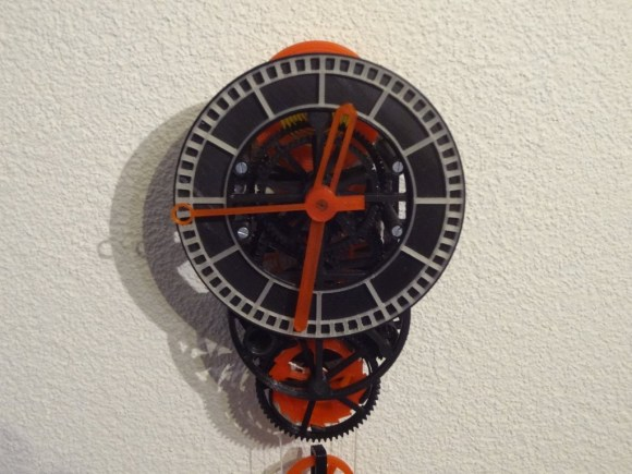 clock_3d_printed_display_large