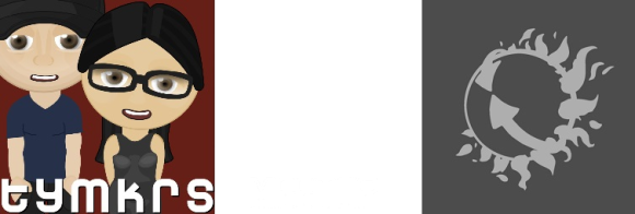hackaday-meetup-tymkrs-hsl