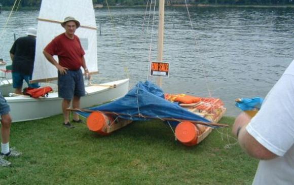 hdboat